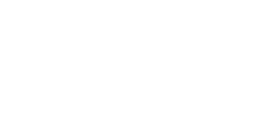 Roovers websites